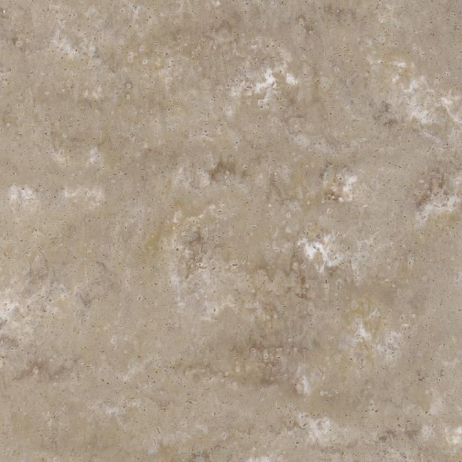 <p>Designer Solid, Quartz & Granite</p>