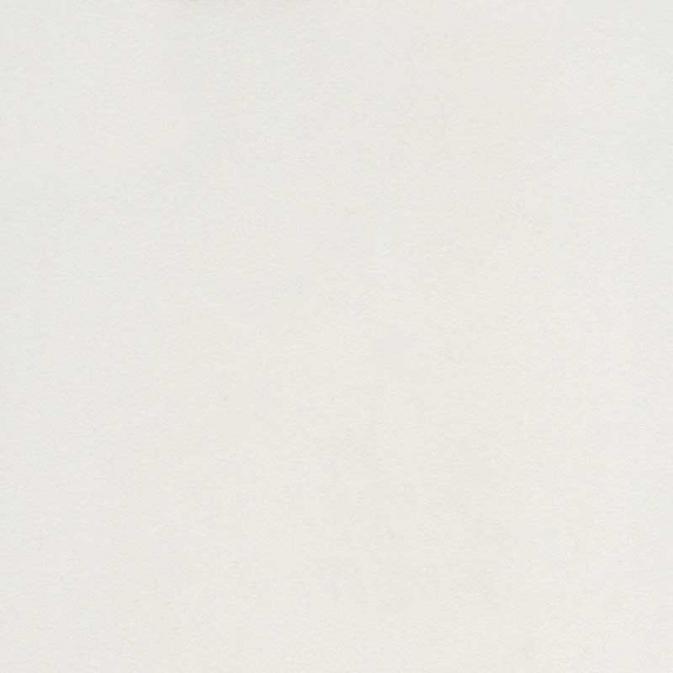 <p>Acabado Sólido<br /> 1.30 x 3.05 m<br /> 6 mm<br /> Abstractos</p>