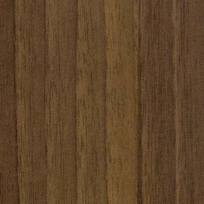 <p>AcabadoMadera<br /> 1.30 x 3.05 m<br /> 6 mm<br /> Abstractos</p>