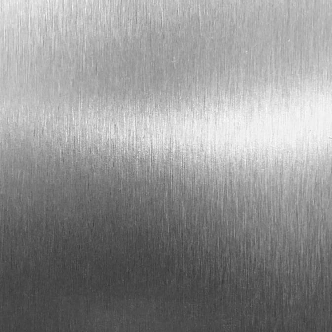 <p>Acabado Metal Zero Reflection</p> <p>1.22 x 2.44 m</p> <p>0.7 mm </p>  <p>No Post-formable</p>