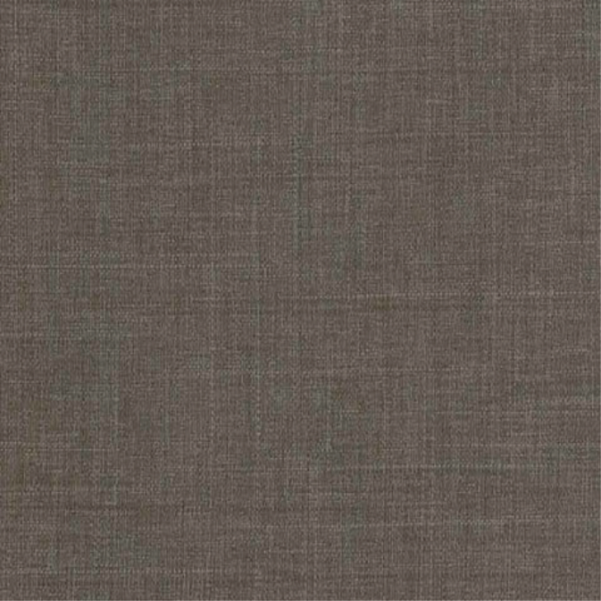 <p>Acabado Suede<br /> 1.22 x 2.44m.<br /> .7mm.<br /> Post-formable</p>