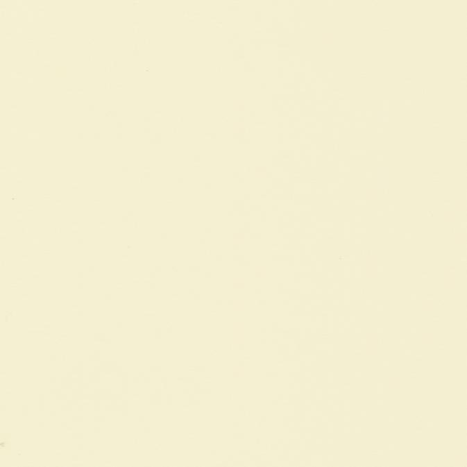 <p>Sólidos Básicos</p> <p>12 mm - 76 x 368 cm</p>